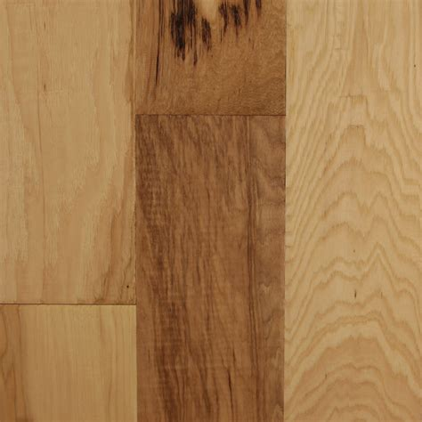 top 28 wood flooring quality high quality laminate
