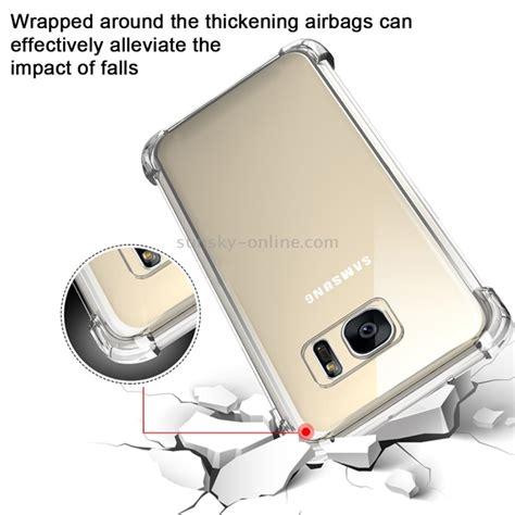 Antishock Tpu Ultrathin Samsung Galaxy A3 2016 Shock Proof Casing sunsky for samsung galaxy s7 g930 shock resistant