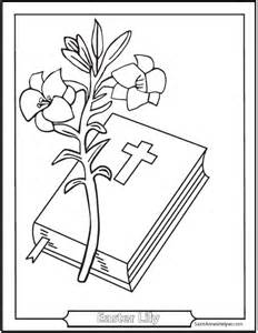 45 bible story coloring pages creation jesus amp mary miracles parables