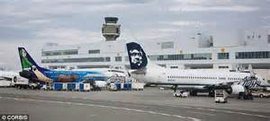 Car Rental Anchorage International Airport Alaska Lose Explosives During Exercise