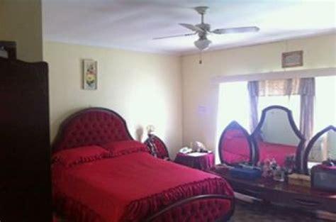 5 piece bedroom set sale brown imbuia 5 piece bedroom suite gun safe for sale