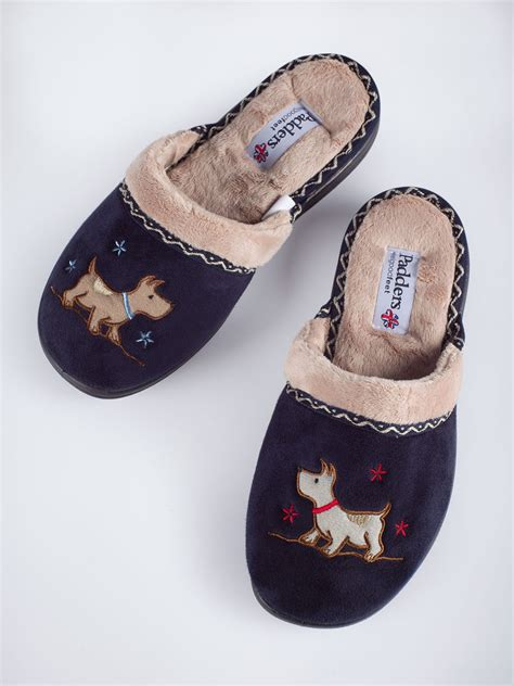 dog house shoes cat dog slippers peter christian