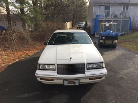 manual cars for sale 1989 buick skylark seat position control 1989 buick skylark low milages 2 owner for sale buick skylark 1989 for sale in hamden