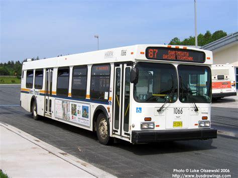 home metro transit html autos weblog