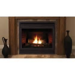 Majestic Fireplace Homeclick