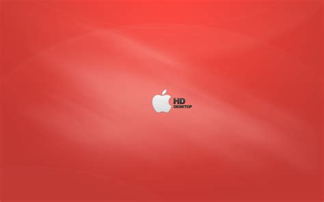 hd themes for mac apple product wallpapers hd 1080p collection 16 wallpapers