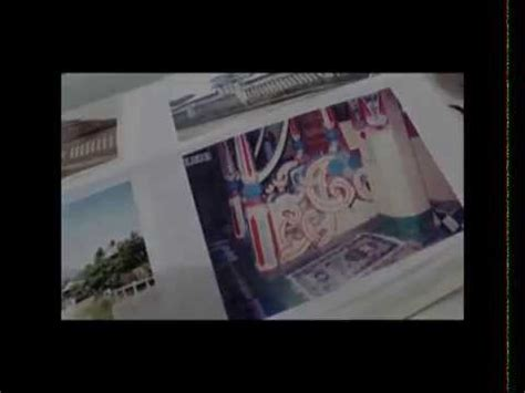 film dokumenter keramat trailer masjid keramat pulau tengah kabupaten kerinci