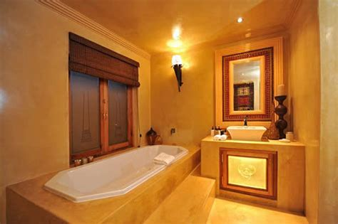 egyptian bathrooms egypt suite amanzi lodge and restaurant harare zimbabwe