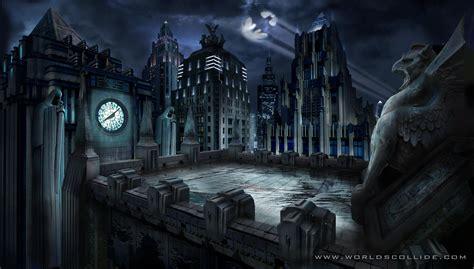 Arkham Asylum Chandelier Deco On Pinterest Deco Chrysler Building And Deco Chandelier