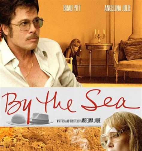 by the sea 2015 sinopsis film by the sea 2015 usa movie moviekb