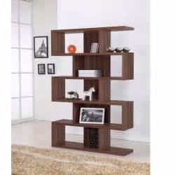 modern bookshelf modern bookshelf