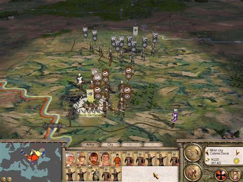 rome 2 total war barbarian rome total war barbarian invasion screenshots video