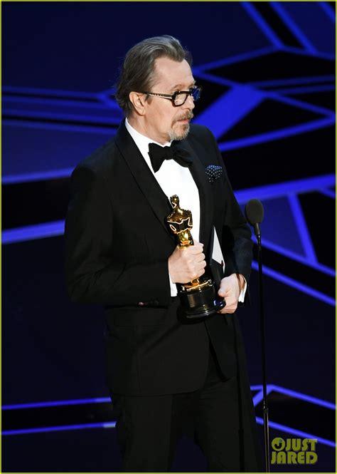 darkest hour awards gary oldman wins best actor at oscars 2018 for darkest