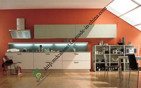 2015 new arrival classical style pvc mdf kitchen cabinets buy pvc mdf kitchen cabinets modern china melamine mdf modern kitchen cabinets set zs 388 photos pictures made in china