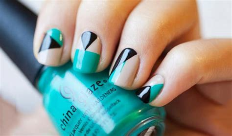 easy nail art pdf 35 easy and amazing nail art designs for beginners free