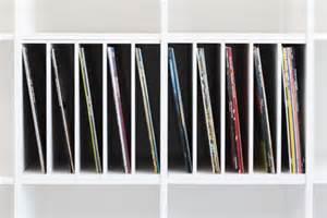 schallplatten regal ikea so wird dein ikea regal zum vinyl speicher news
