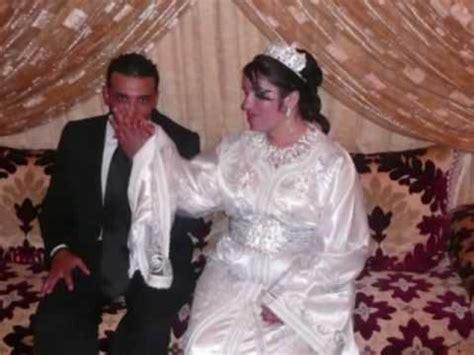 Mariage marocain   YouTube