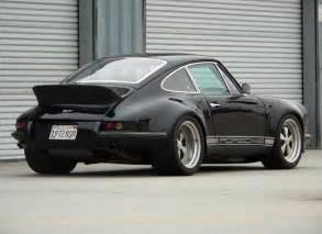 Porsche 911 Ducktail Fs New Fiberglass Porsche 911 912 964 Rs Rsr 65 94