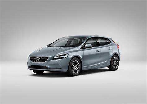 volvo hatchback interior 2017 volvo v40 uk hatchback images conceptcarz com