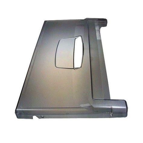 Refrigerateur Avec Tiroirs Congelation by Fa 231 Ade Tiroir Cong 233 Lateur 430x240mm Pour R 233 Frig 233 Rateur Indesit