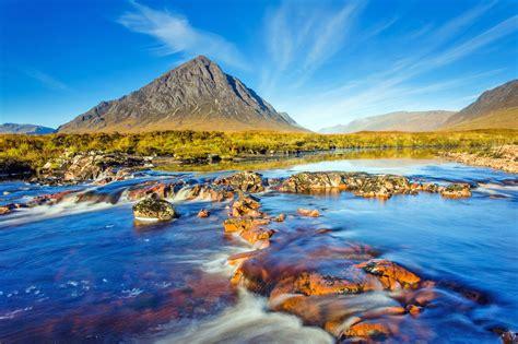 imágenes paisajes naturales gratis banco de im 193 genes paisajes naturales 12 nuevas im 225 genes