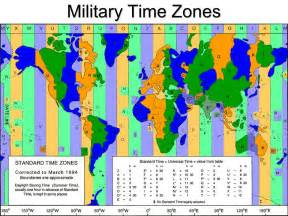 us time zones ppt determine time ppt