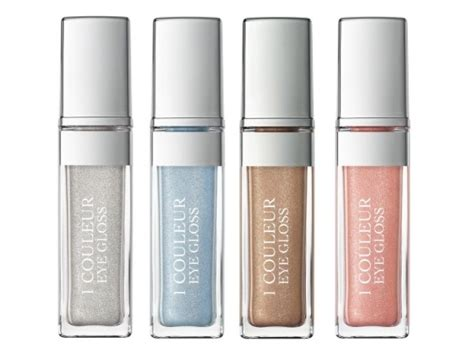 Eyeshadow Liquid tbd decodes different types of eyeshadows and its variants lifestyle fashion and make up