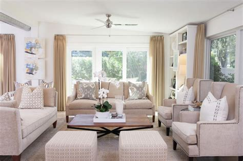 light and bright living rooms photo page hgtv