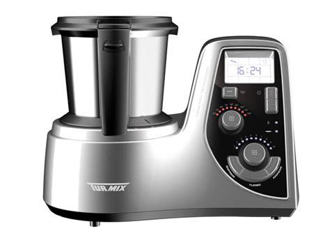 thermomix comprar el corte ingles bonito robot de cocina taurus precio im 225 genes robots de