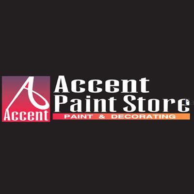 accent paint store coupons near me in eau 8coupons