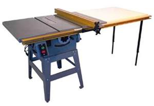 accusquare table saw fence cheap table saws accusquare m1050 table saw rip fence