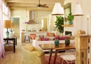 small home decoration small open kitchen living room designs simple home
