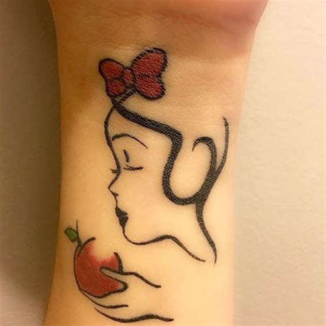 tattoo girl wrist 100 most fascinating designs of tattoos for girls