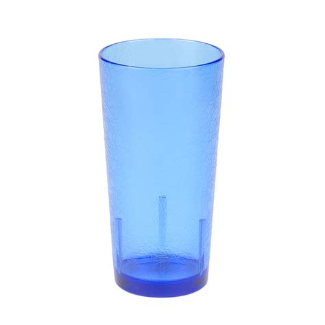 what is a tumbler for the bathroom plastic tumblers 100 what is a tumbler for bathroom