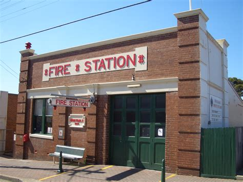 The Fireplace Station by File Mortdale Station Jpg