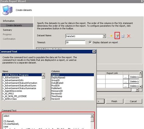 2007 Collections Report 2 by Configmgr Tips And Tricks Sccm 2007 R2 Report Patch