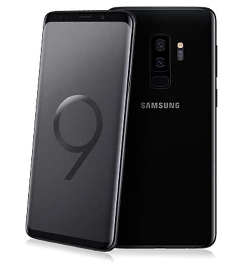 samsung galaxy  midnight black smartphone price bd