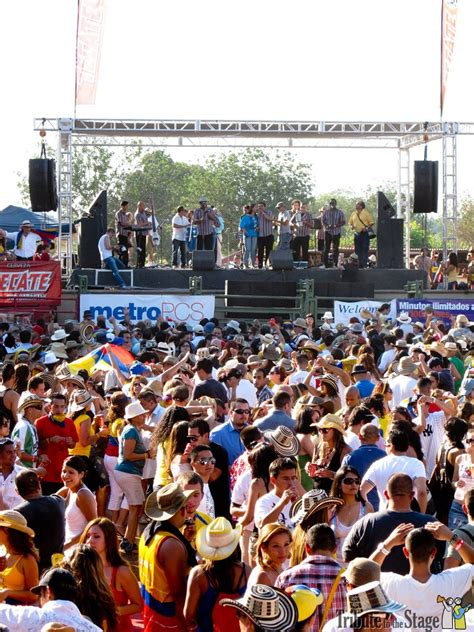 Pico Rivera Sports Arena Events Calendar Festival Colombiano At Pico Rivera Sports Arena July 18
