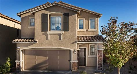 stonegate new home community las vegas nevada lennar
