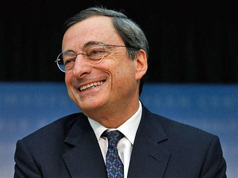 mario draghi mario draghi cancels jackson hole appearance business