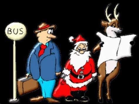 imagenes navidad graciosas 2015 felicitaciones graciosas navidad 161 161 frases humor youtube