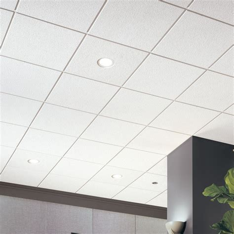 Armstrong Ceiling Panels Integralbook Com Armstrong Commercial Ceiling Tiles