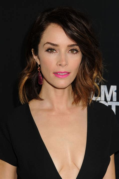 beautiful now abigail spencer a beautiful now screening in los angeles