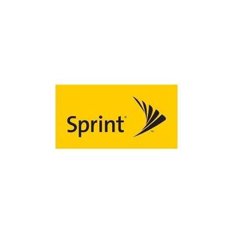 Sprint Home by Best Mobile Phone Plans Comparison