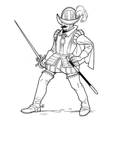 printable images of knights knight coloring pages coloringsuite com