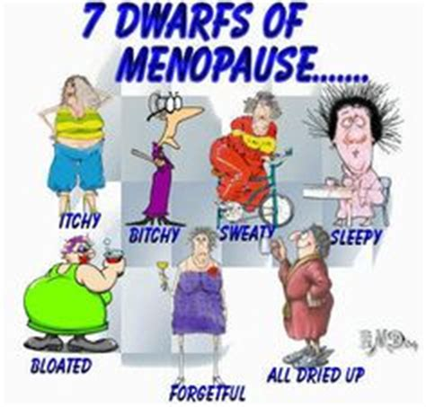 1000 images about menopause peri 1000 images about menopause on pinterest hot flashes