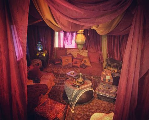 arabian bedroom my dream living room coming to life arabic seating over