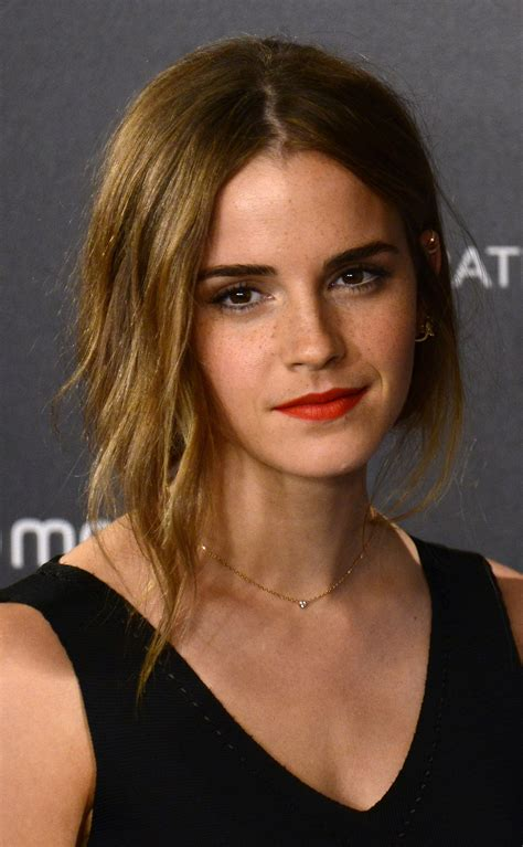 photo 13 13 emma watson interpr 233 tait hermione dans la