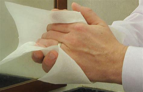 buy scottfold paper towels  mds associates