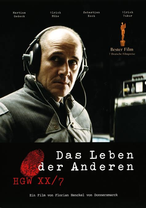 filme stream seiten the lives of others das leben der anderen the lives of others brilliant